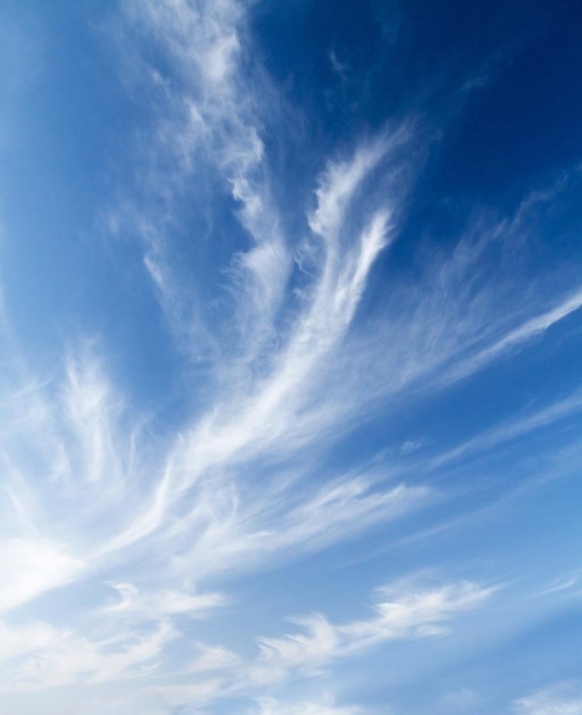 Systematische Reduktion Ihrer Treibhausgas-Emissionen